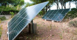 paneles fotovoltaicos 3