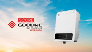 Goodwe-DNS-6KW.